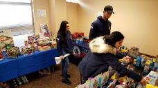 12-16-2017 Ferro Toy Store