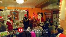 12-20-2016 Novena de Navidad www.areaNewYork.com