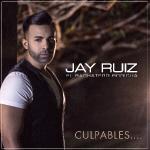12-29-2015 Jay Ruiz no.6  en Monitor Latino de los EE.UU
