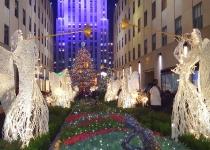 15-12-2015 Rockefeller Center