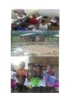 Fundación Colombian American Goodwill Association_10