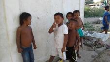 Fundación Colombian American Goodwill Association_12