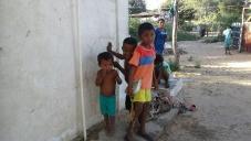 Fundación Colombian American Goodwill Association_15