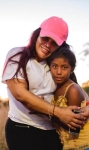 Fundación Colombian American Goodwill Association_20