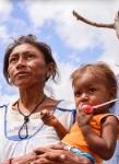 Fundación Colombian American Goodwill Association_21