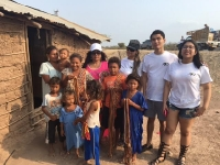 Fundación Colombian American Goodwill Association_25