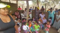 Fundación Colombian American Goodwill Association_28
