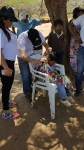 Fundación Colombian American Goodwill Association_39