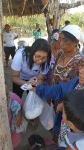 Fundación Colombian American Goodwill Association_43