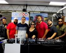 08-05-2019 Kia LatinSOUL by Kia & LatinMixx DJs