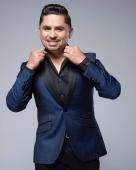 Presentadores de los Latin American Music Awards 5to Aniversario