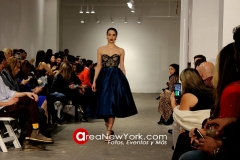 02-12-2019 - Manuel Tiscareno, FDLA New York Fashion Week 2019