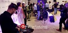 02-12-2019 - Público, FDLA New York Fashion Week 2019