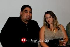 www.areaNewYork.com