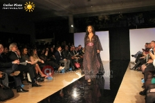 02-19-2016 Angel Ayala (Avant Garde) Puerto Rico  Uptown Fashion Week