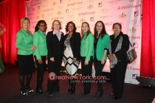 03-27-2014 Julissa Ferreras Womens Heart Health & fashion