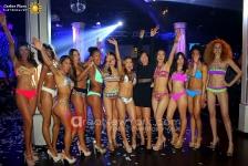 04-25-2014 Manuela Del Mar Fashion Show