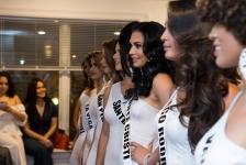 09-06-2018 Presentación Oficial de Candidatas al Concurso Miss República Dominicana US 2018