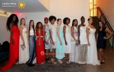 09-12-2014 Lubna Najjar New York Latin Fashion Week