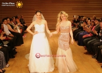 09-13-2014 Jamila Dahabreuh Latin Fashion Week