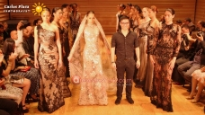 09-13-2014 Jose Zafra Latin Fashion Week