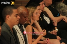 09-13-2014 Publico Latin Fashion Week