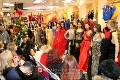 12-12-2018 Cali Caliente Fashion Publico