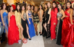 12-12-2018 Cali Caliente Fashion Vestidos de Noche