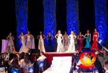 12-17-2017 Fotos Luilli Salazar- Miss Latina Tri-state 2017 Highlights
