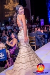 12-17-2017 Miss Latina Tri-state 2017 Highlights