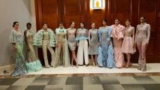 13-08-2017 Fashion Week 2017