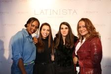 30-03-2017- colecciones de estilo de vida latinista_4