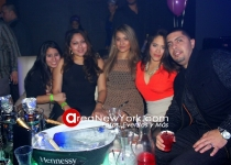 Club Laboom New York_10