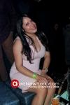 Club Laboom New York_11