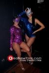 Club Laboom New York_12