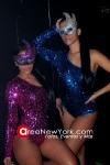 Club Laboom New York_13