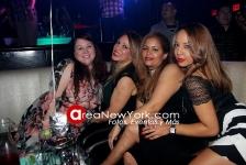 Club Laboom New York_14