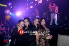 Club Laboom New York_15