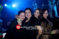 Club Laboom New York_16