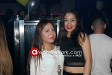 Club Laboom New York_18