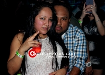 Club Laboom New York_19