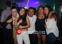 Club Laboom New York_1