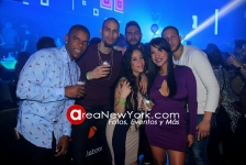 Club Laboom New York_20