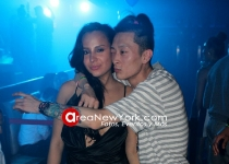 Club Laboom New York_22