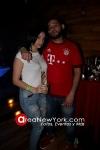 Club Laboom New York_27