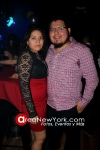 Club Laboom New York_28