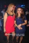 Club Laboom New York_2