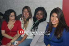 Club Laboom New York_30