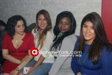 Club Laboom New York_30