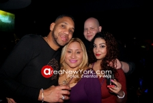 Club Laboom New York_31